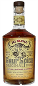 Gaur Spice Whiskey Original Fusion